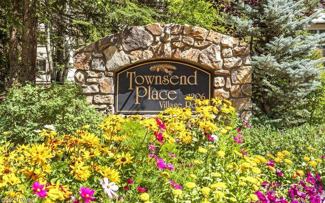 Townsend Place Phs 1 B 302 - photo 28
