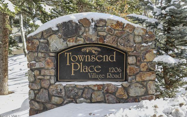 Townsend Place Phs 1 B 302 - photo 33