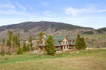1305 Ruby Road SILVERTHORNE, CO