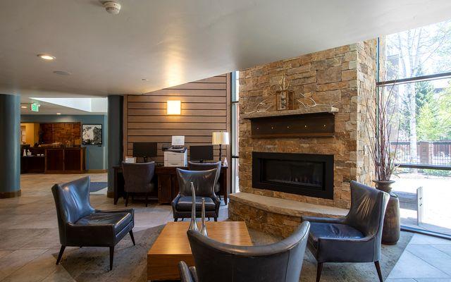 Vail Spa Condominiums 326 - photo 15