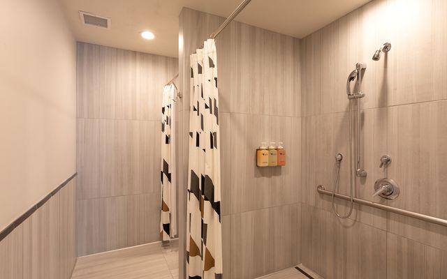 Vail Spa Condominiums 326 - photo 18