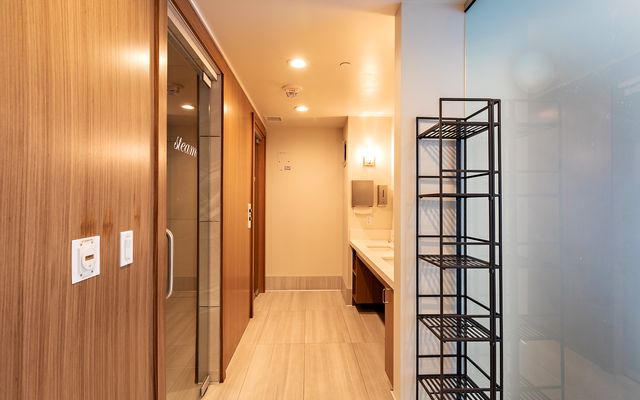 Vail Spa Condominiums 326 - photo 20