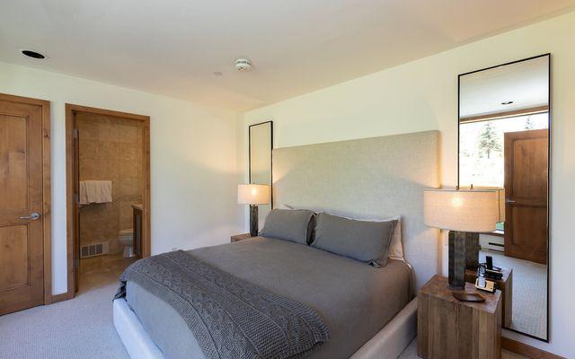 Vail Spa Condominiums 326 - photo 8