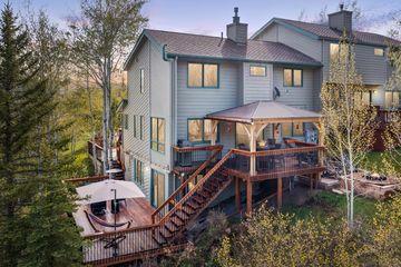 25 Idlewild Place W Edwards, CO