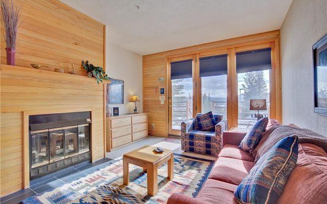 Timber Ridge Condo 91404b - photo 1
