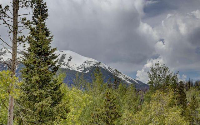 Timber Ridge Condo 91404b - photo 11