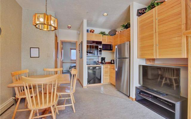 Timber Ridge Condo 91404b - photo 12