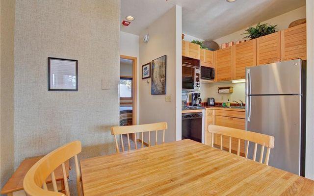 Timber Ridge Condo 91404b - photo 13