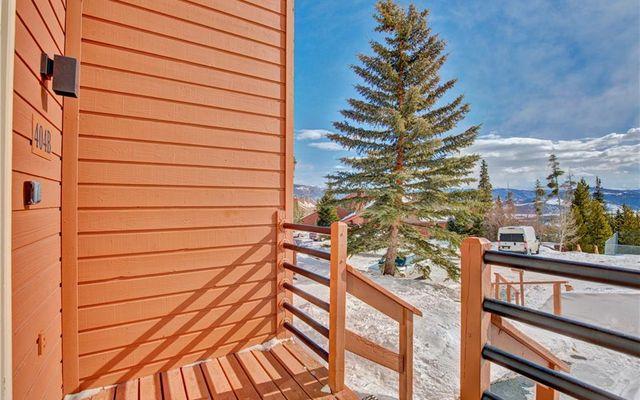 Timber Ridge Condo 91404b - photo 15