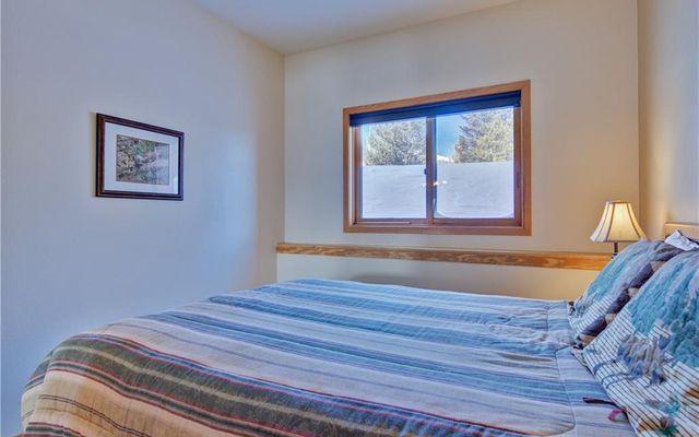Timber Ridge Condo 91404b - photo 18