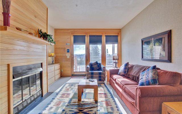Timber Ridge Condo 91404b - photo 2