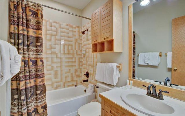 Timber Ridge Condo 91404b - photo 20