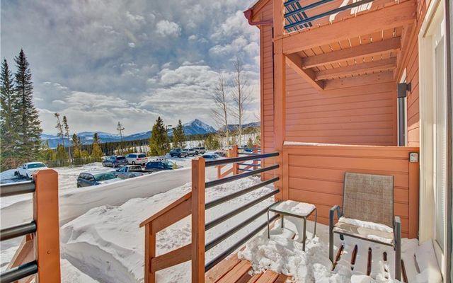 Timber Ridge Condo 91404b - photo 21
