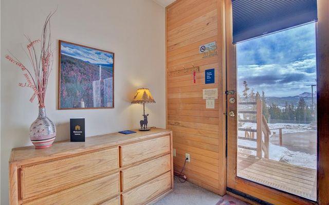 Timber Ridge Condo 91404b - photo 3