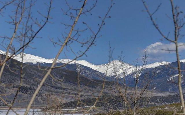 Timber Ridge Condo 91404b - photo 4