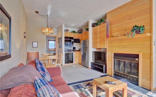Timber Ridge Condo 91404b - photo 7