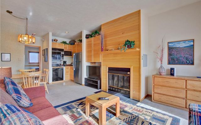 Timber Ridge Condo 91404b - photo 8