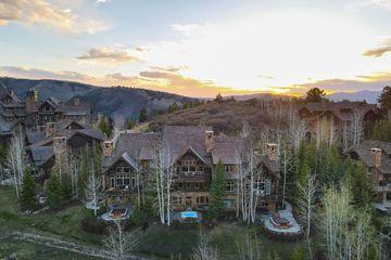 138 Peak View Avon, CO
