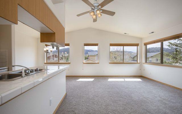 Glen Cove Homes 24 - photo 1