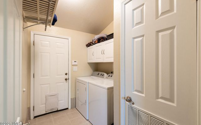 110 Evergreen Place - photo 13