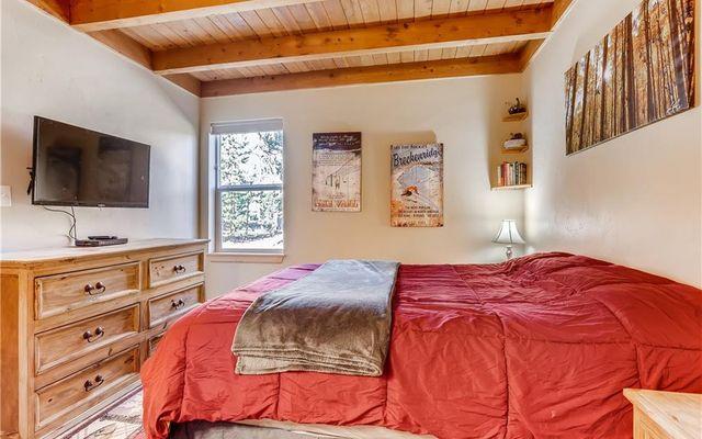 Treehouse Condo 107 - photo 10