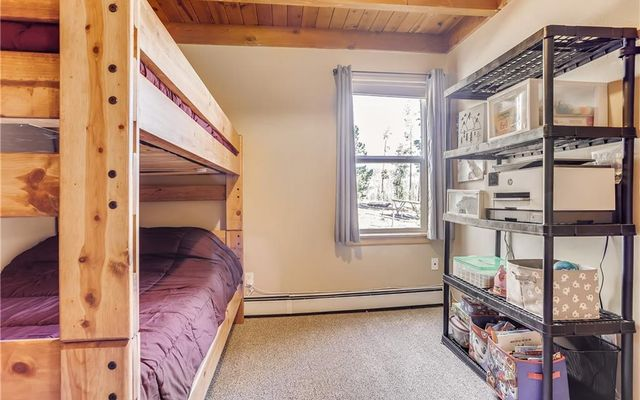 Treehouse Condo 107 - photo 15
