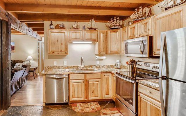 Treehouse Condo 107 - photo 6
