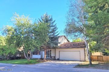 153 River View Road Gypsum, CO