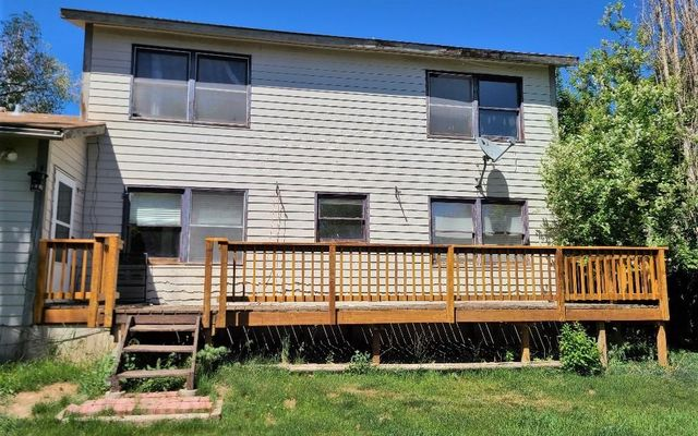 153 River View Road - photo 1