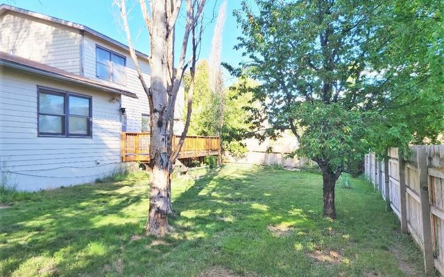 153 River View Road - photo 2