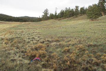 1617 Navajo Trail HARTSEL, CO