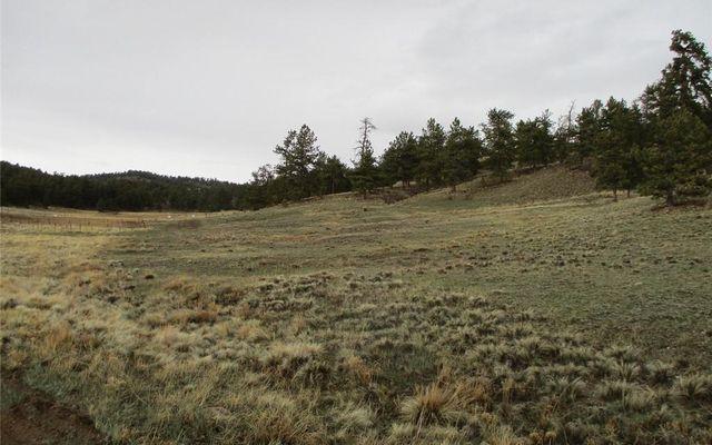 1617 Navajo Trail - photo 1