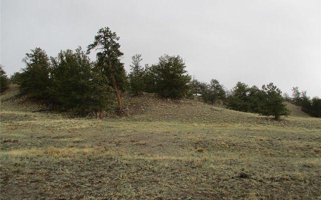 1617 Navajo Trail - photo 16