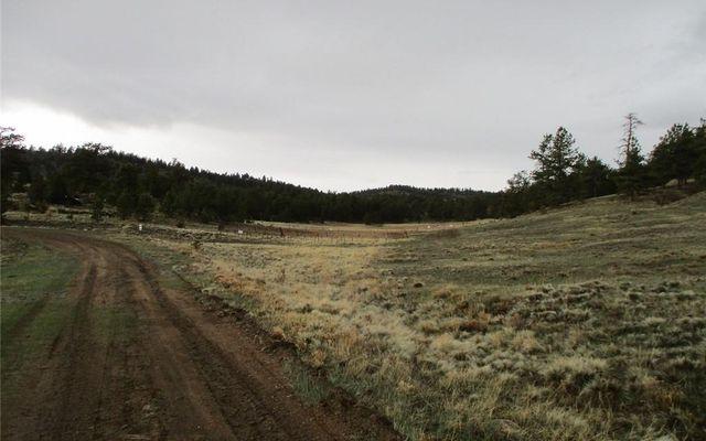 1617 Navajo Trail - photo 3