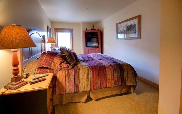 Red Hawk Lodge Condo 2287 - photo 12