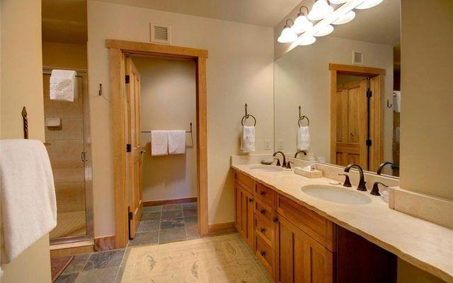 Red Hawk Lodge Condo 2287 - photo 13