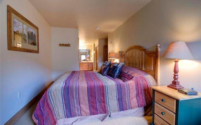 Red Hawk Lodge Condo 2287 - photo 16
