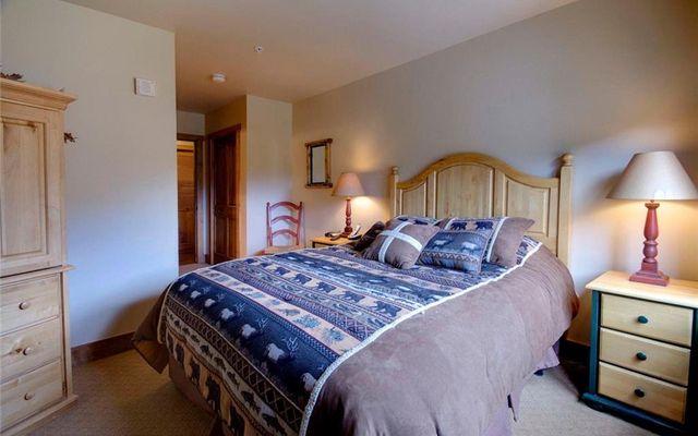 Red Hawk Lodge Condo 2287 - photo 18