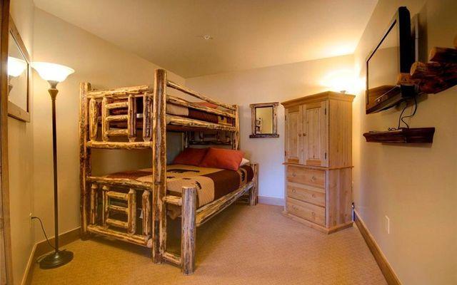 Red Hawk Lodge Condo 2287 - photo 21