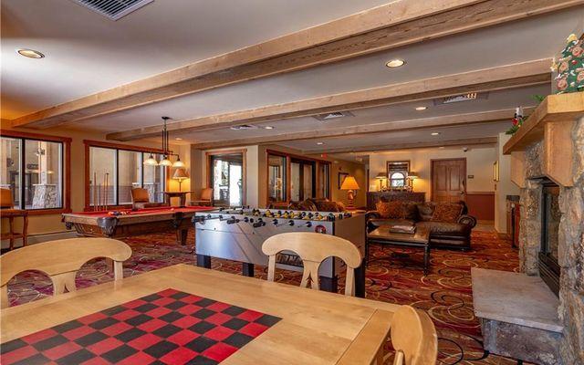 Red Hawk Lodge Condo 2287 - photo 24