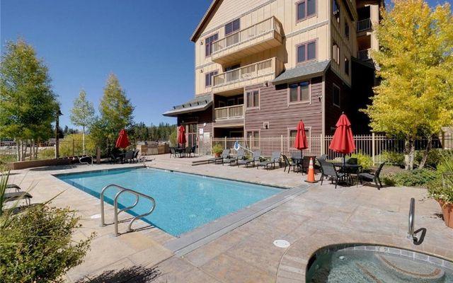 Red Hawk Lodge Condo 2287 - photo 28