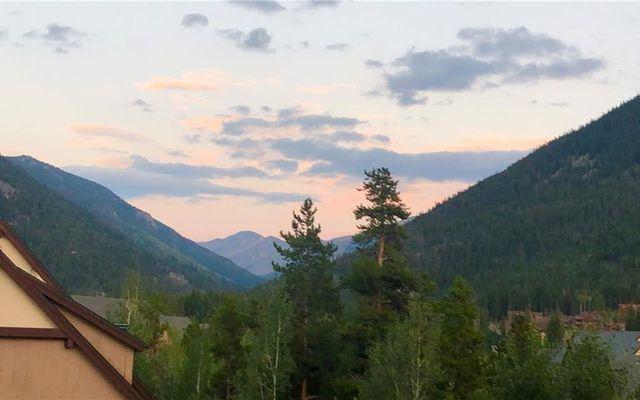 Red Hawk Lodge Condo 2287 - photo 33