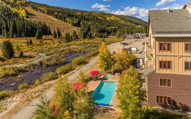 Red Hawk Lodge Condo 2287 - photo 4