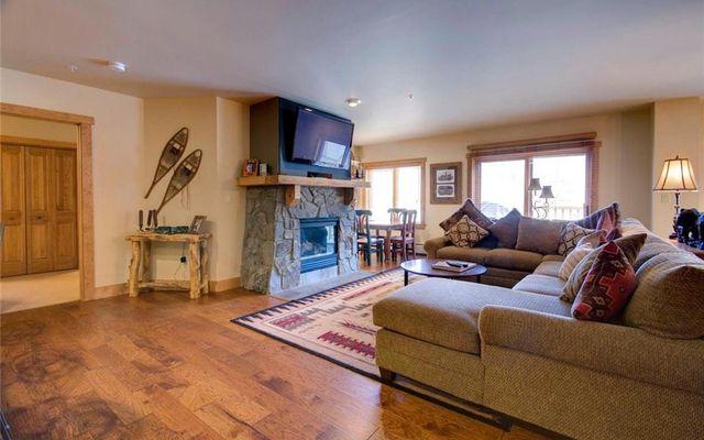 Red Hawk Lodge Condo 2287 - photo 6