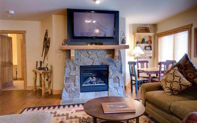 Red Hawk Lodge Condo 2287 - photo 8