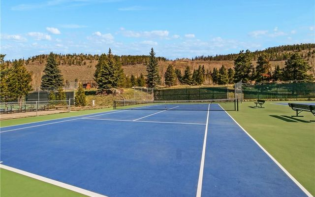 Tennis Townhomes Condo 1330 - photo 33