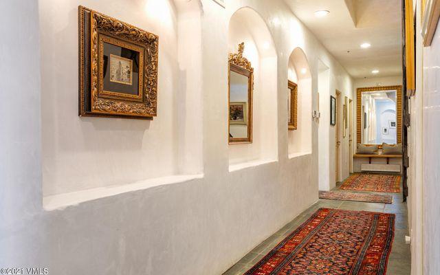 115 Alhambra Place - photo 56