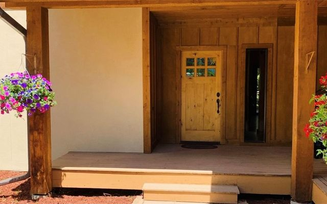 1564 Valley Of The Sun Drive - photo 1