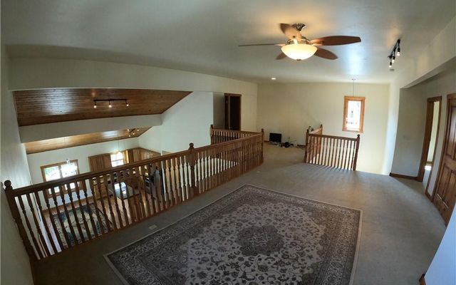 1564 Valley Of The Sun Drive - photo 13