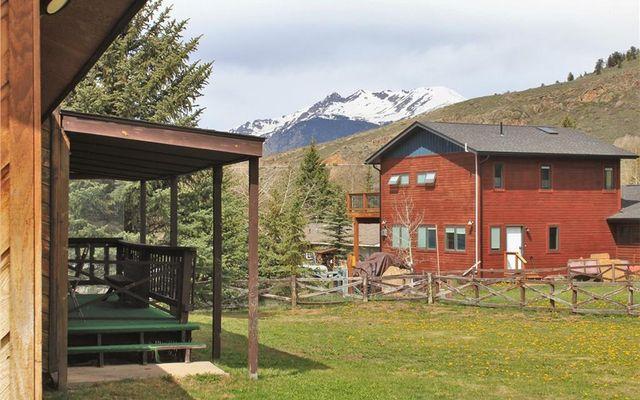 393 Big Elk Road - photo 1